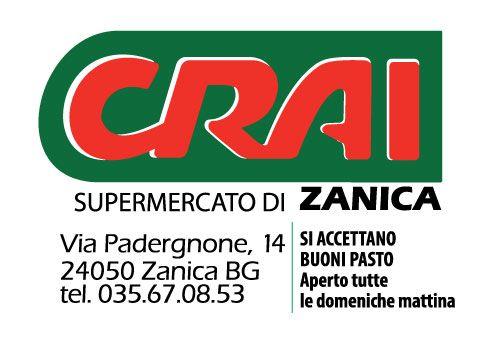CRAI-Zanica