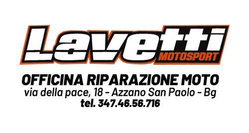 LAVETTI-SPORT